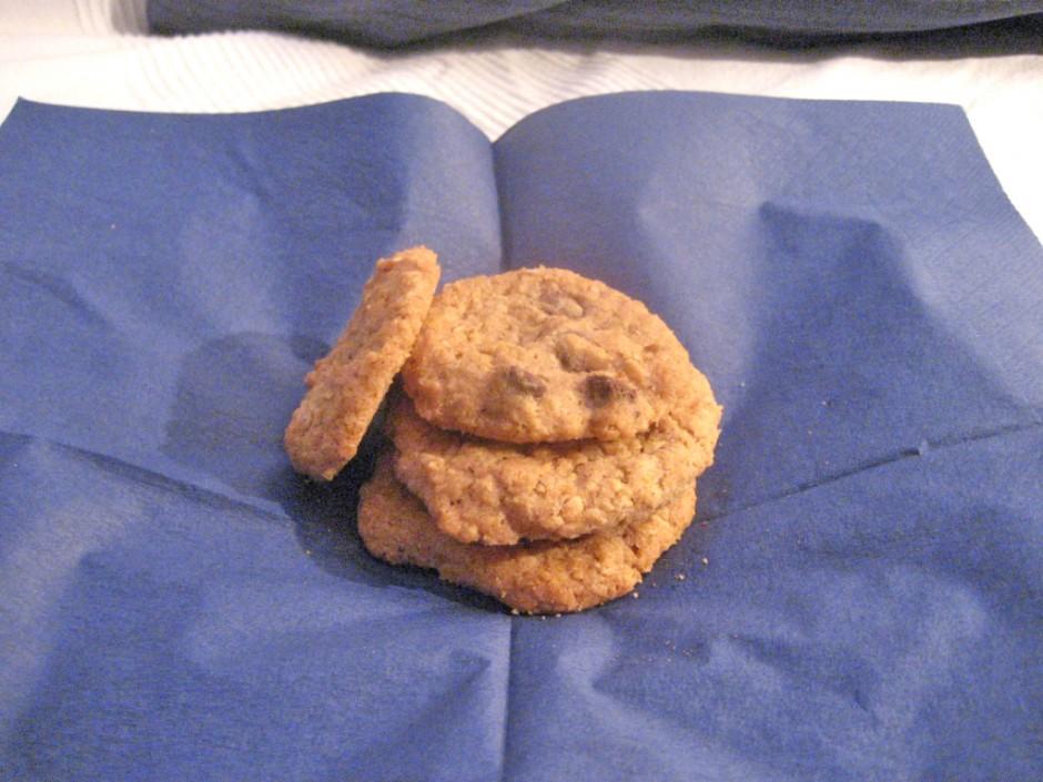 rosinen-haferflocken-cookies.jpg