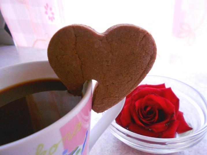 cappuccino-tassen-plaetzchen.jpg
