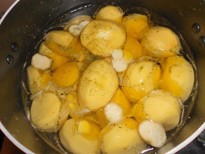 knoblauchkartoffeln.jpg