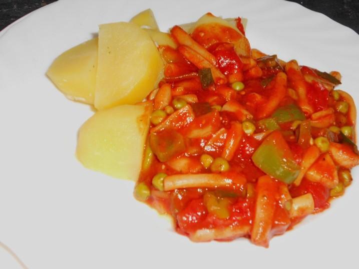 buntes-tomatengemuese.jpg