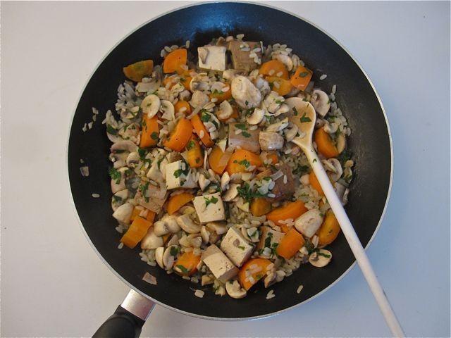 pilzrisotto-mit-geraeuchertem-tofu.jpg