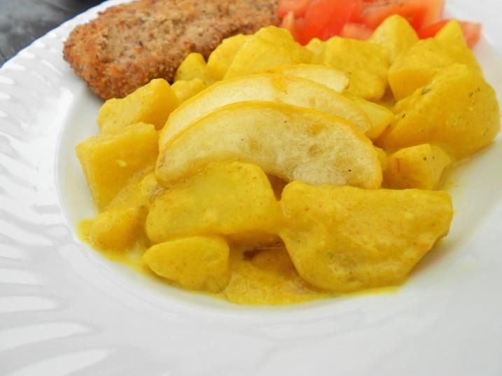 curry-sossenkartoffeln.jpg