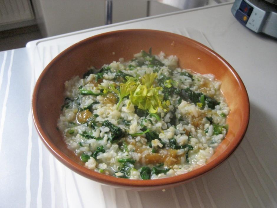risotto-mit-spinat.jpg