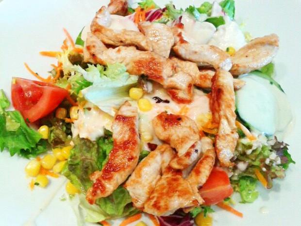 vital-salat.jpg