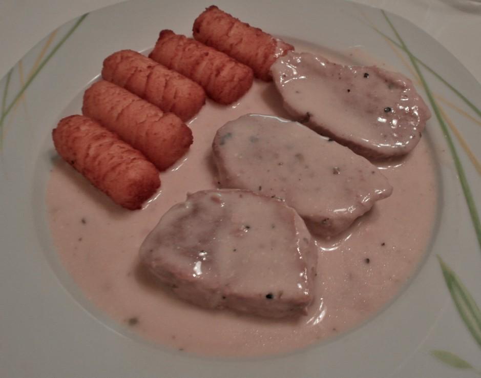 schweinemedaillons-mit-creme-fraiche-sauce.jpg