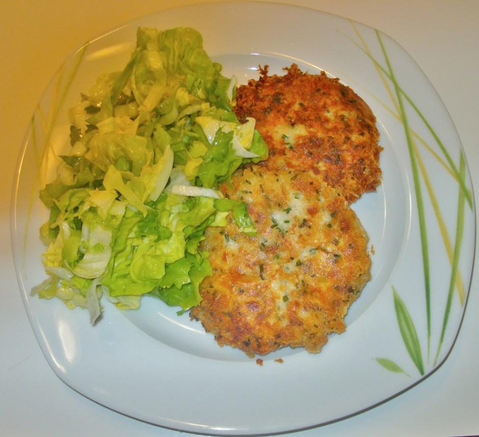 pressknoedel-mit-salat.jpg