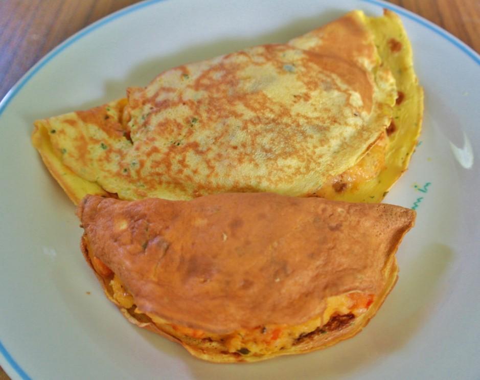 tomaten-mozarella-crepes.jpg