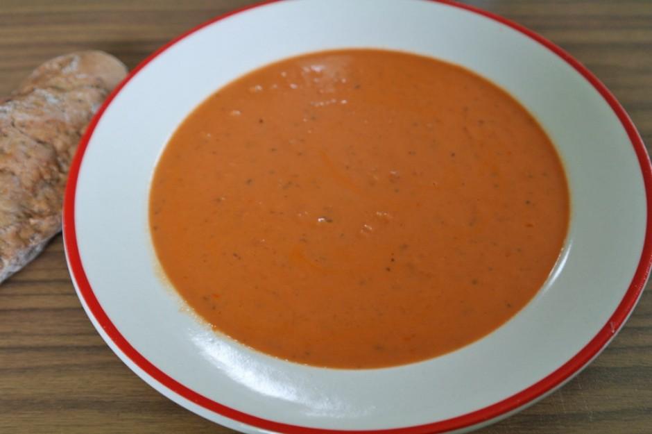 tomatencremesuppe.jpg