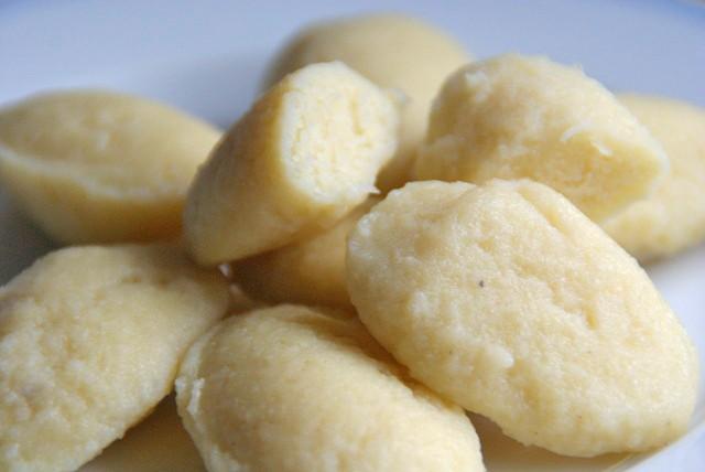 kartoffelnockerl.jpg