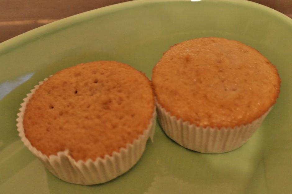 joghurt-muffin.jpg