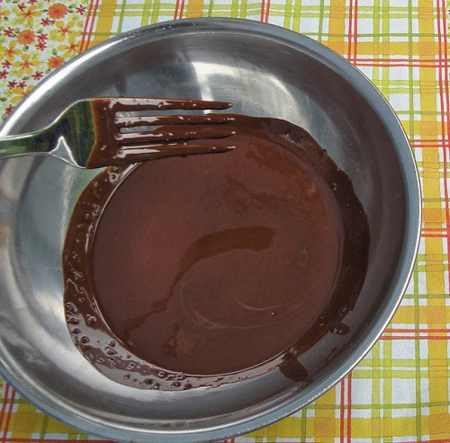schokoladenglasur.jpg