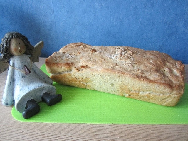 weissbrot-fuer-thermomix.jpg