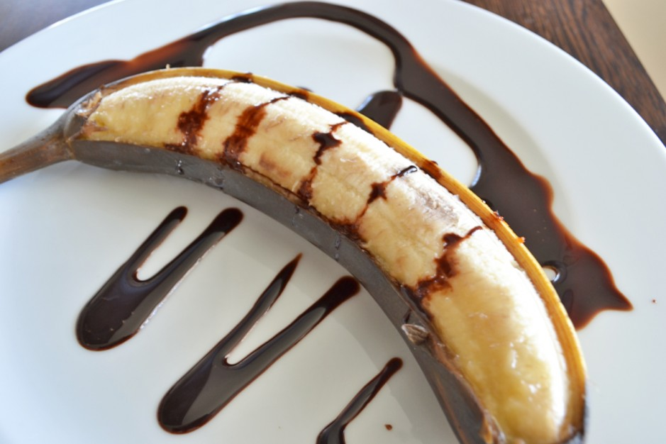 gegrillte-banane.jpg