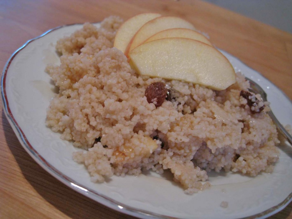 quinoa-fruehstueck.jpg