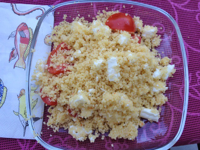 couscous-salat.jpg