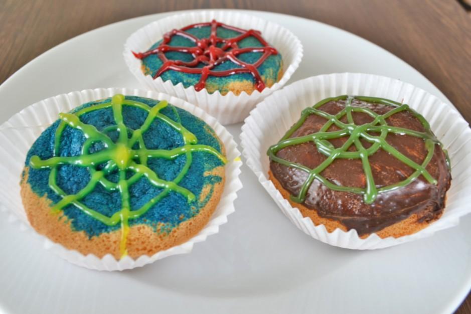 spiderweb-muffins.jpg