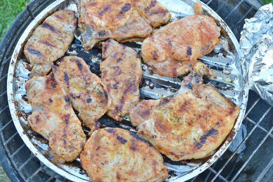 kotelett-vom-grill.jpg