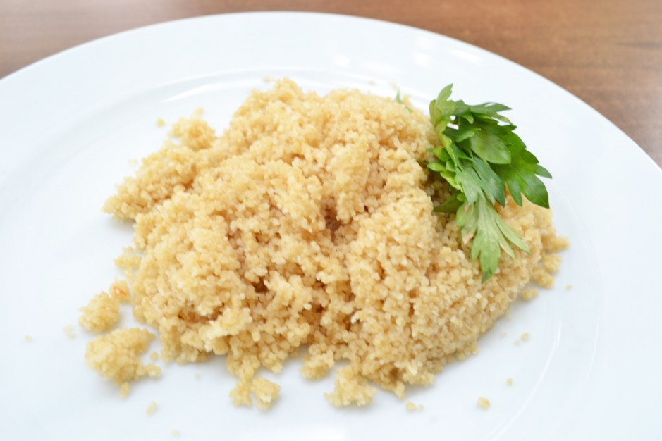 couscous-grundrezept.jpg