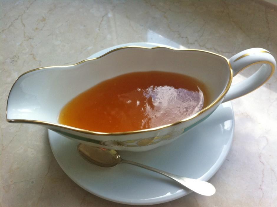 marmeladensosse.jpg