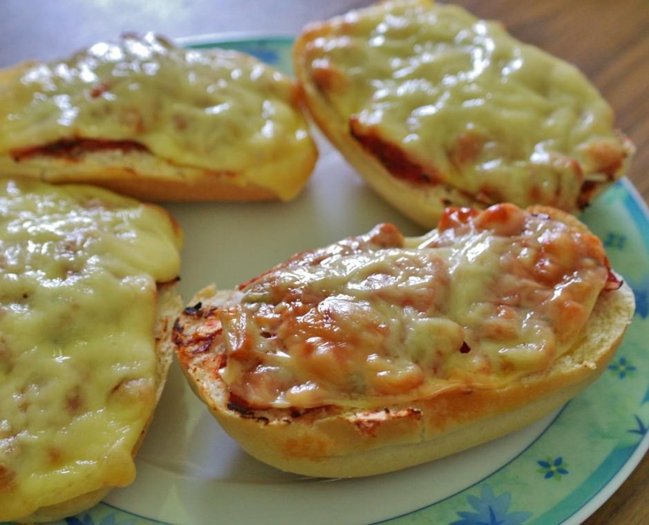 salsa-baguettes.jpg