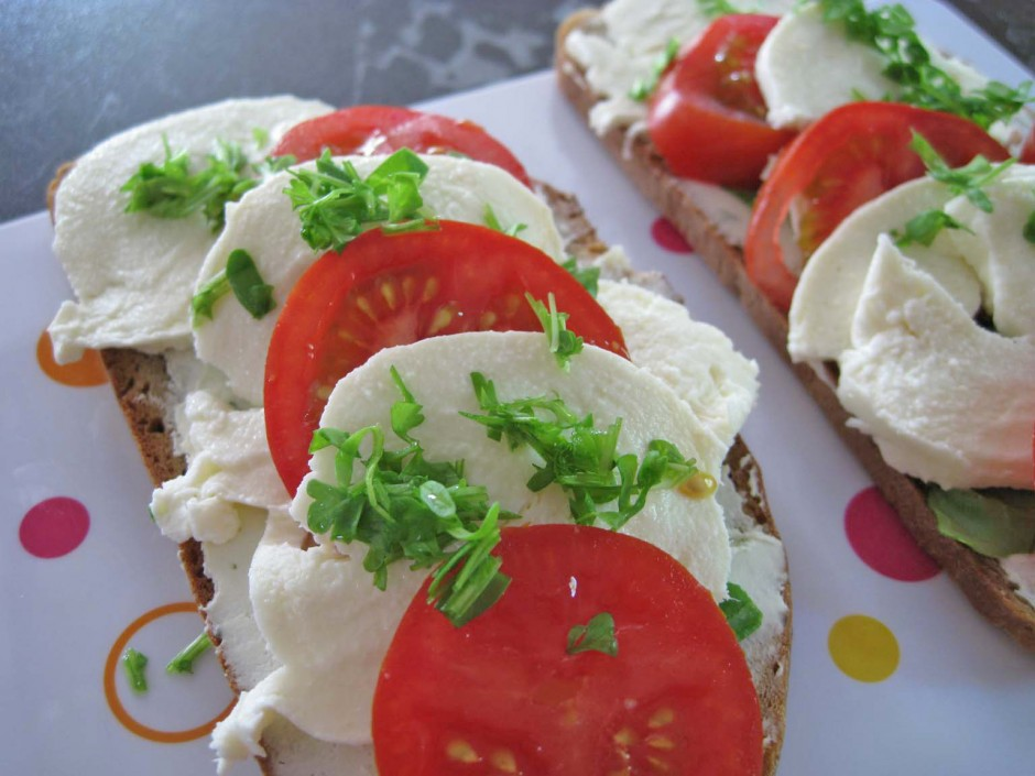 mozzarella-vitamin-brot.jpg