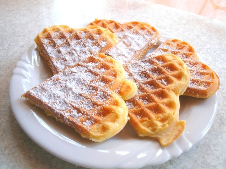 joghurt-vanille-waffeln.jpg