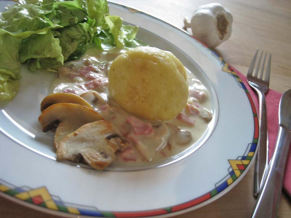 champignon-knoblauch-sauce.jpg