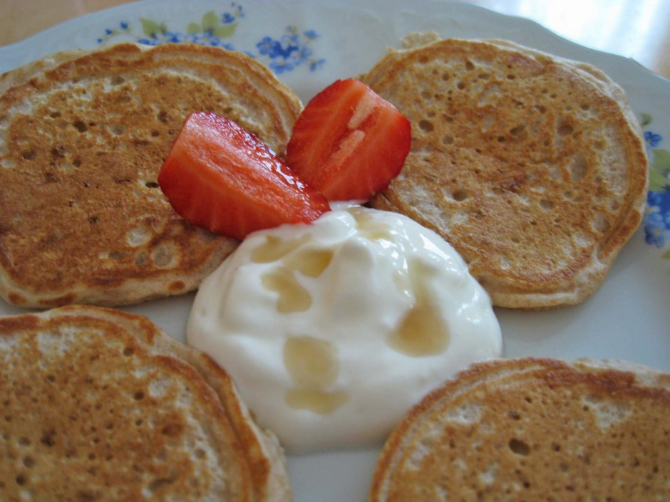 buttermilch-vollkorn-pfannkuechlein.jpg