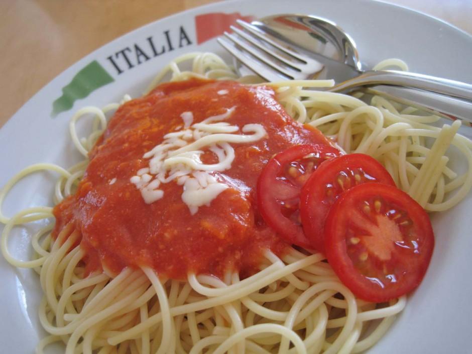 pastasauce-tomate-mozzarella.jpg