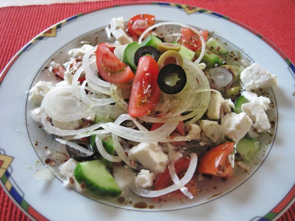 bunter-griechischer-salat.jpg