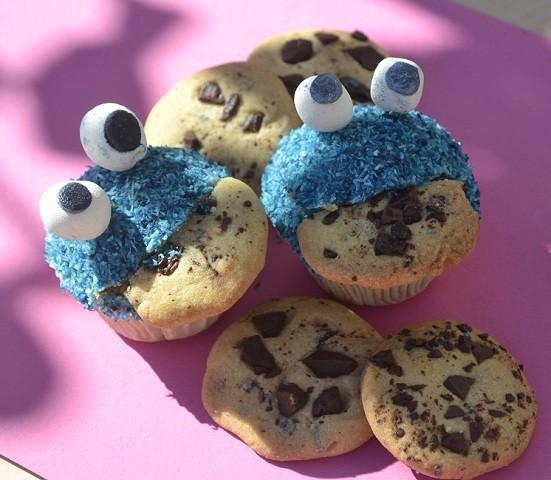 kruemelmonster-muffin.jpg
