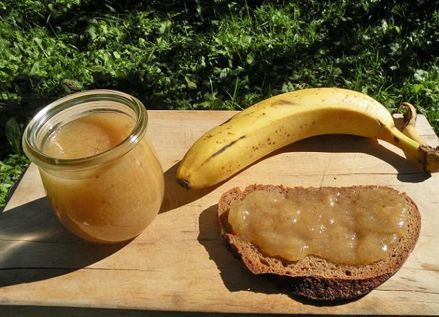 bananenmarmelade.jpg
