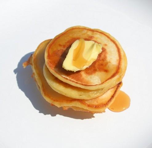 amerikanische-buttermilch-pancakes.jpg