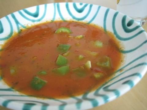 tomaten-paprikasauce.jpg