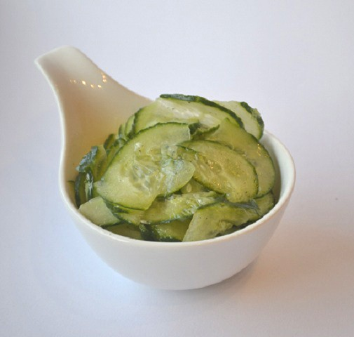 gurkensalat.jpg