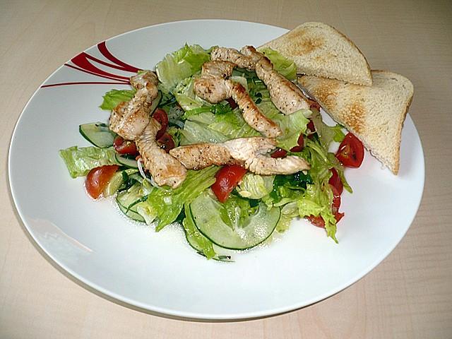 salat-mit-putenstreifen.jpg