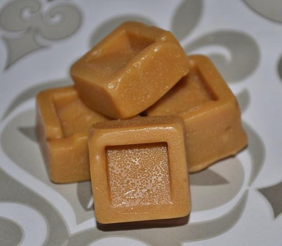 butter-karamellpralinen-mit-vanille.jpg