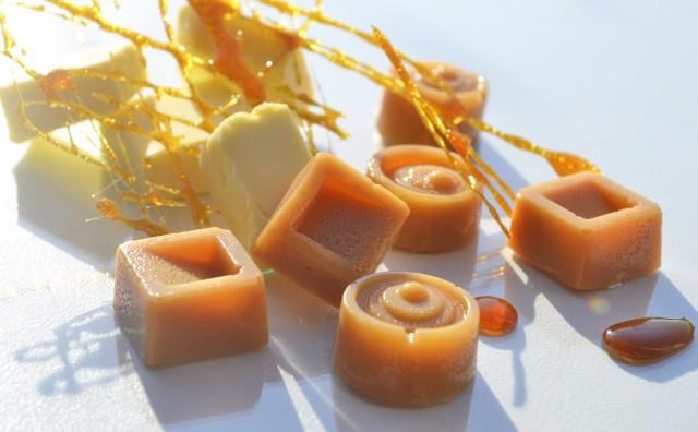 butter-karamellbonbons.jpg
