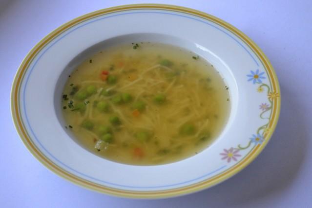 fruehlingssuppe-mit-nudeln.jpg