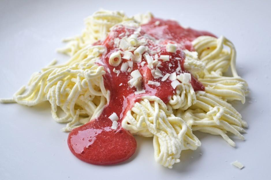 eis-spaghetti-pomodoro.jpg