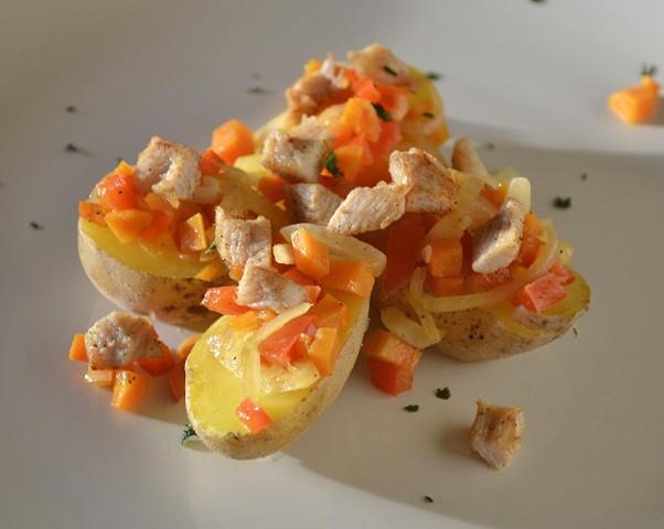 gefuellter-kartoffel-mit-pute.jpg