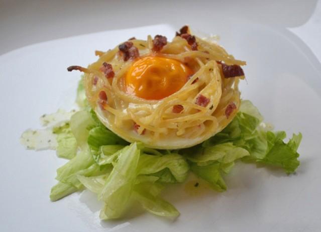 ei-im-spaghetti-nest.jpg