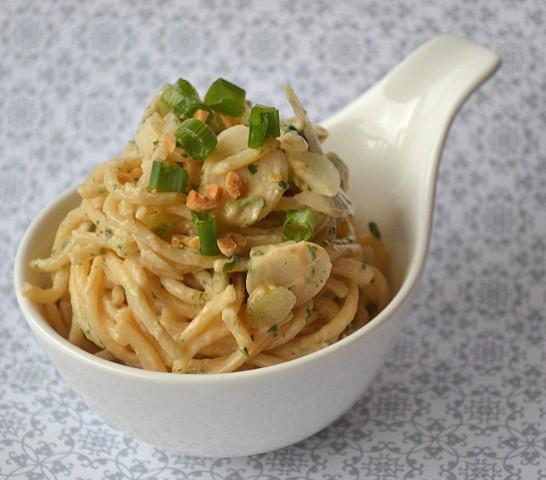 peanut-pasta-salat.jpg