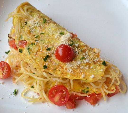 spaghetti-omelett.jpg