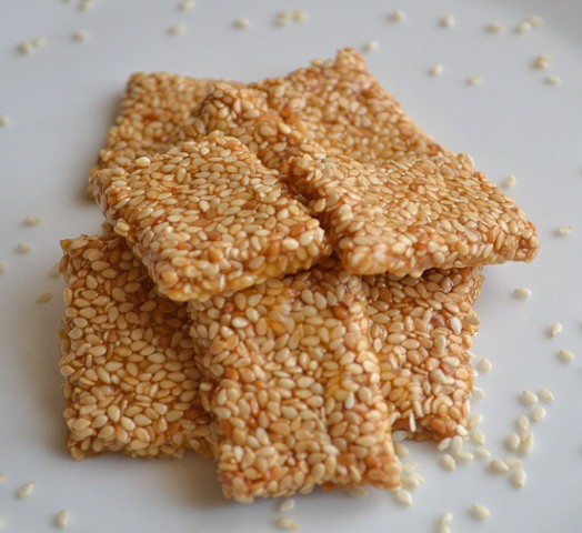 sesam-karamell-cracker.jpg