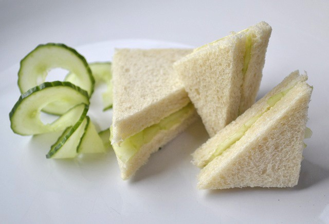 gurkensandwich.jpg