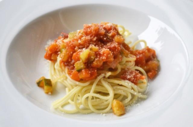 spaghetti-mit-gemuesesugo.jpg