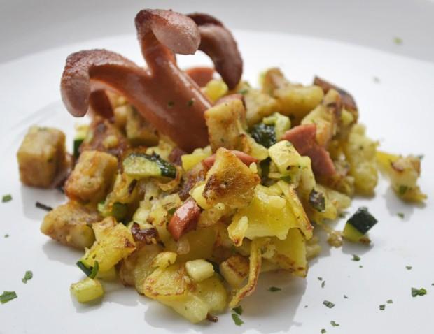 tiroler-groestl-mit-zucchini.jpg
