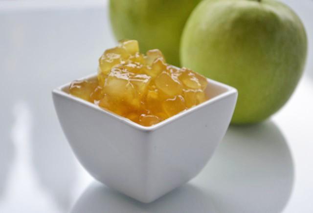 apfel-ingwer-marmelade.jpg