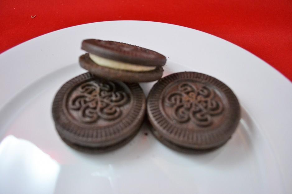 oreo-kekse.jpg